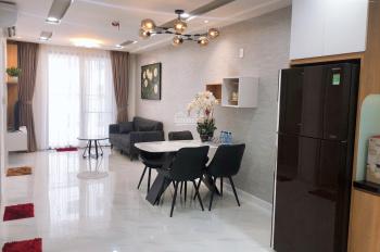 Cần cho thuê gấp căn hộ Saigon South ngay sát PMH, giá rẻ. LH: 0918360012