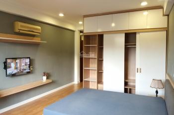Phòng 35m2 cho thuê Q10, full tiện nghi, An Ninh, tự do Giờ giấc kế bên Hà Đô, Viettel Tower