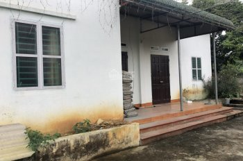 Nhượng lại khuôn viên diện tích 1553m2 tại xã Nhuận Trạch, huyện Lương Sơn, Hòa Bình