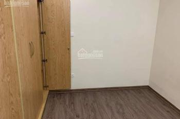 Tôi cần bán chung cư 75 Tam Trinh, 70 m2, 2PN, SĐCC