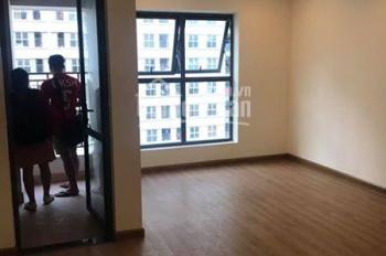 Bán căn hộ 2PN tòa HJK Park View Dương Nội, dt 57m2, giá 1 tỷ 150tr