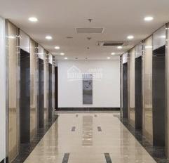 Bán gấp căn hộ cao cấp 4 phòng ngủ dự án Hinode City, ĐT 0915286899