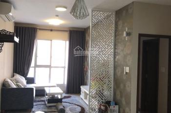 Cần tiền bán gấp căn hộ Celadon 69m2 full nội thất
