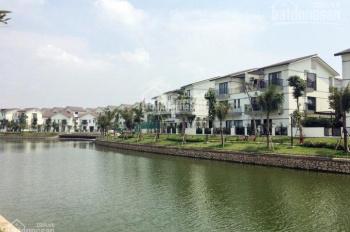 Cần thanh lý nhanh, gấp, khẩn trương, SOS một số căn biệt thự, liền kề Nam An Khánh giá rẻ