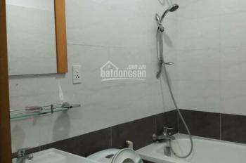 Cho thuê phòng có sẵn nội thất trong CC Belleza Q.7