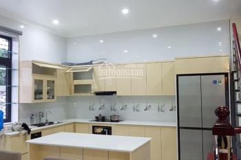 Cho thuê biệt thự đẹp, giá hạt rẻ khu vực Vinhomes Xi Măng Hải Phòng 0963992898