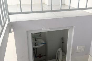 Cho thuê phòng 20m2, có gác, có máy lạnh, giặt Sấy miễn phí, đi thang máy, LH: 0903 62 1992