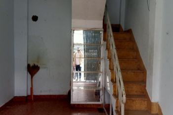 Cho thuê nhà nguyên căn - Tân Lập - Nha Trang. Nơi tập trung nhiều khách du lịch và địa phương