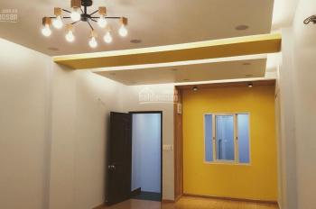 Bán gấp nhà hẻm 6m Dương Văn Dương, Tân Phú. DT: 4x12.5m, đúc 1 lầu nhà mới đẹp, 2PN 2WC, khu VIP