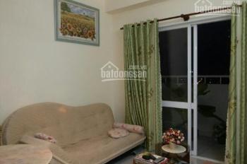 Cần bán căn hộ Lê Thành Mã Lò - 38m2 - giá: 750tr (bao phí) 0981.745.900