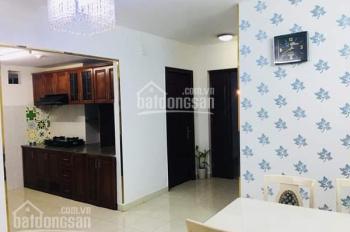 Bán căn hộ chung cư Hồng Lĩnh khu Trung Sơn