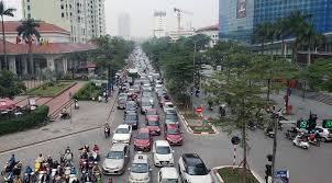 Cho thuê mb kinh doanh trên phố Đào Tấn diện tích 54m2x5t mặt tiền 4m giá thuê 55tr/th, 0338998398