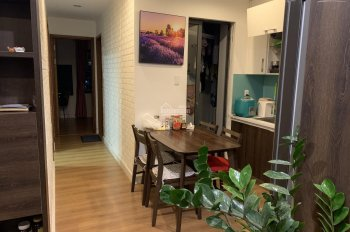 Chính chủ cần bán căn hộ 3 phòng ngủ full nội thất, 82m2 tòa The One khu đô thị Gamuda