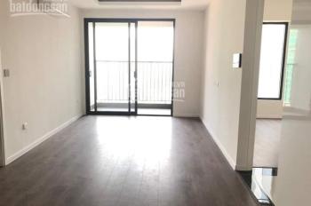 Chính chủ cho thuê căn hộ 2PN Gamuda (80m2, 6tr/th), LH: 0912.396.400 (ảnh thật nhà, vào được ngay)