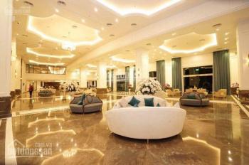 Bán cắt lỗ Condotel FLC Grand Hotel Hạ Long tầng 12 view Vịnh - liên hệ 0969371299