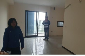 Cho thuê căn hộ chung cư Intracom Đông Anh, tầng 18 DT 66m2, giá thuê 5tr/tháng. LH 0989608071