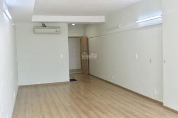 Cho thuê officetel giá rẻ nhất có rèm, máy lạnh, nước nóng chỉ 10tr/th - LH: 0941.941.419