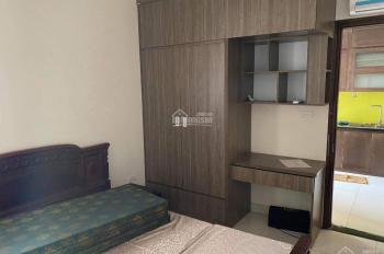 Tôi cần cho thuê căn hộ chung cư MHDI Mỹ Đình 2PN. Đủ đồ giá chỉ 8.5 tr/th, LH: 0962432863