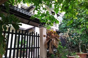 Bán biệt thự BMC ở Tỉnh Lộ 43 Khu nhà ở Bình Chiểu, KP.2, P. Bình Chiểu, Quận TĐ. LH: 0968.111.039