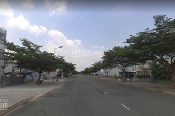 Cần bán gấp lô đất Phú Mỹ, Q7, đường Hoàng Quốc Việt, 90m2. Chỉ 1,8 tỷ, dân cư hiện hữu, 0902236311