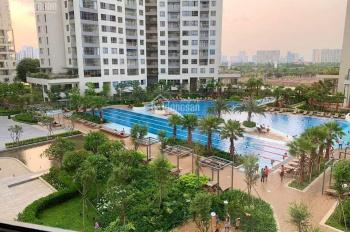Tin thật 100% - tổng hợp căn hộ Đảo Kim Cương điển hình giá rẻ bất ngờ từ 1- 2- 3pn. LH 0901840059