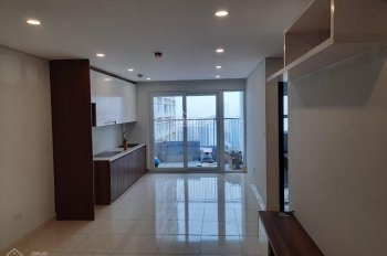 Xem nhà 247 - cho thuê chung cư Ban Cơ Yếu Chính phủ, Lê Văn Lương 80m2, 2 PN, đồ cơ bản 11 tr/th