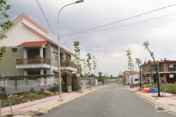 """""""Biên Hòa Riverside """" thời điểm tốt nhất cho quý khách hàng mua an cư lạc nghiệp. QLDA 0937652128"""