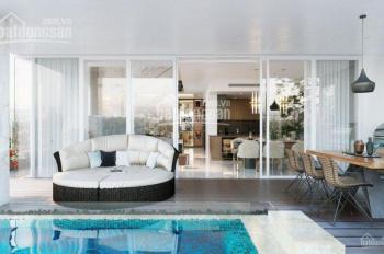 Bán căn Duplex 3pn 185m2 tầng cao, view không bị chắn, mua từ Chủ đầu tư, chiết khấu cao 0911937898