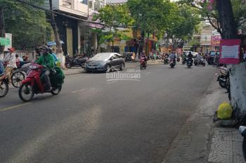 Bán nhà An Thượng 3, Mỹ An, Quận Ngũ Hành Sơn, Đà Nẵng