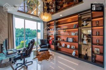 Bán căn hộ Serenity Sky Villa 3pn 205m2, tầng cao, view thoáng, mua từ Chủ đầu tư. LH 0911937898