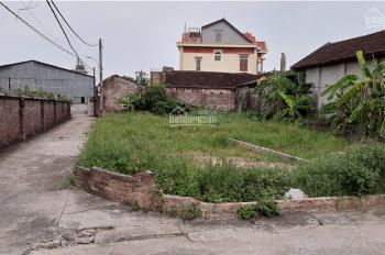 Bán đất huyện Đông Anh, xã Bắc Hồng giá rẻ