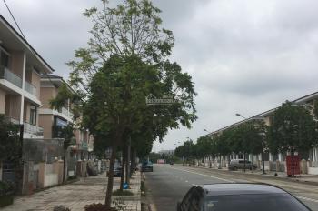 Cho thuê nhà An Phú Shop Villa khu đô thị Nam Cường