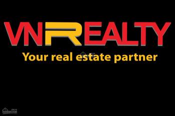 Bán căn hộ Urban Hill giá rẻ (bán lỗ, thu hồi vốn). LH: 0914222168 gặp Thịnh