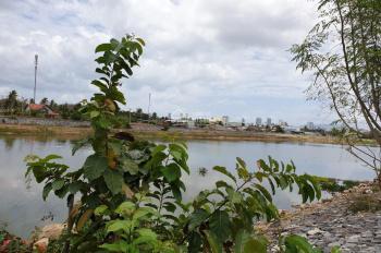 Bán đất mặt view sông Vĩnh Thái Nha Trang cực đẹp nơi an cư lý tưởng. LH: 0971 333 638 (Thắng)