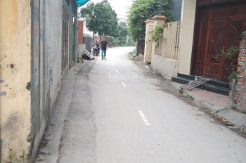 Cần bán 74m2 tại Thượng Thanh, Long Biên, Hà Nội