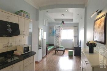 Gia đình cần gấp nhà chung cư tại CT17T1 Trung Văn, Nam Từ Liêm. LHCC: 0984.839.389