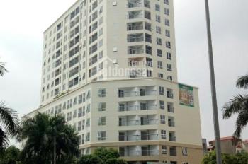 Bán căn hộ 3PN khu đô thị Nam Cường giá 26.5tr/m2