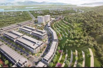 Ruby City - hạ Long điểm vàng cho các nhà đầu tư