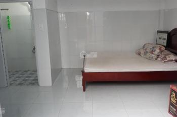 Cho thuê nhà trọ rộng 20 m2 gần khu công nghiệp AMATA, Biên Hòa, Đồng Nai