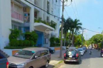 Di cư bán gấp lô đất KDC An Sương P. Tân Hưng Thuận Q. 12. DT: 100m2 - 25tr/m2 - SHR 0703680093