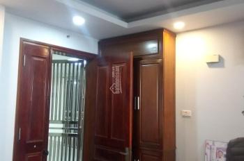 Bán căn hộ tòa Vinaconex 3 Trung Văn, 70m2 gồm 2PN 2WC 2 ban công hướng mát, hoàn thiện đẹp