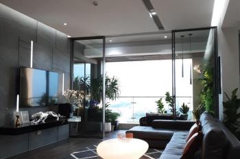 Cần bán gấp căn hộ Riverside Residence PMH 136m2, view sông, giá cực rẻ chỉ 5,6 tỷ, LH: 0916427678
