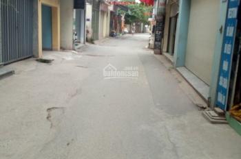 Bán đất Tựu Liệt 40m2 đường ô tô giá 1,85 tỷ