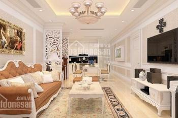 Chủ nhà cần bán căn góc 181m2 toà R3 Royal City, 3PN, nội thất cao cấp, giá 6.25 tỷ. 0949415926