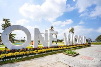 Đất ven biển Đà Nẵng chính thức chạm đáy - cơ hội bắt đáy mua vào lời ngay 1 tỷ so với thị trường