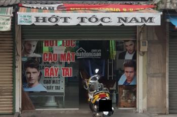 Bán nhà mặt tiền đường Nguyễn Thị Định, P. Thạnh Mỹ Lợi, Quận 2, hướng Đông Bắc