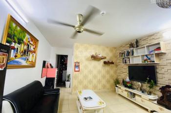 Cần bán căn hộ 8X Đầm Sen, Q. Tân Phú, giá 1.35 tỷ, (TL45m2