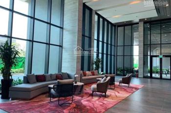 Bán nhanh căn hộ Feliz En Vista, 2PN, 4,1 tỷ bao hết, giá tốt nhất thị trường, LH 0367918702