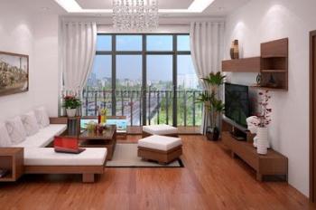 Chủ đầu tư mở bán CC Xã Đàn, Tôn Đức Thắng, Khâm Thiên, từ 540tr/căn, 35 - 60m2, full nội thất
