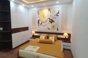 Chủ đầu tư mở bán chung cư Xã Đàn, Khâm Thiên, từ 540tr/căn, 35 - 52m2, ngõ ô tô, sổ đỏ